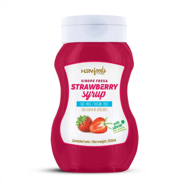 Strawberry-syrup-hsnstore-me