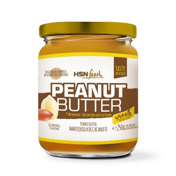 hsnstore-me_peanut_butter_smooth