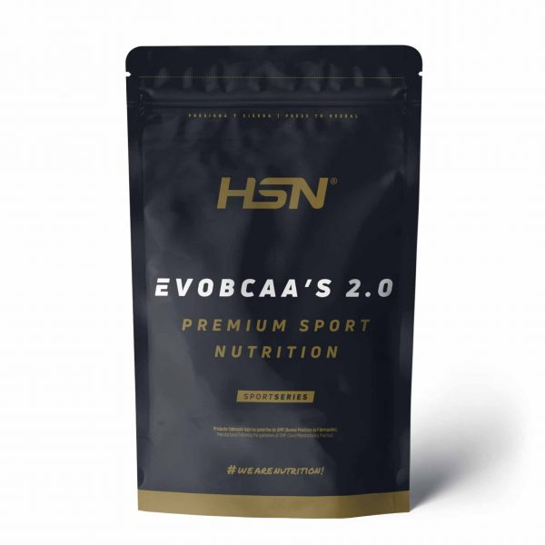 BCAA_hsnstore-me