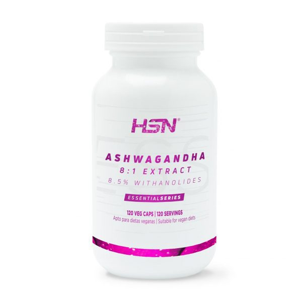 aswagandha-8-1-extract-hsnstore-me