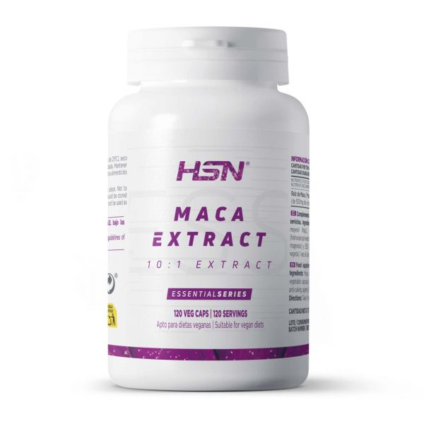 maca-extract-500mg-120vcaps-hsnstore_me
