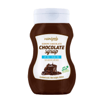 hsnstore-me__sauce-syrup-Chocolate-front_1-hsnme