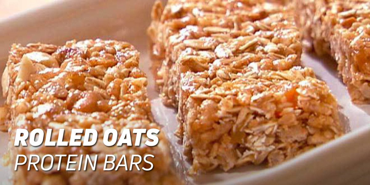 rolled-oats-protein-bars_hsnstoreme