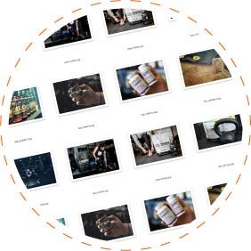 14-image-archive
