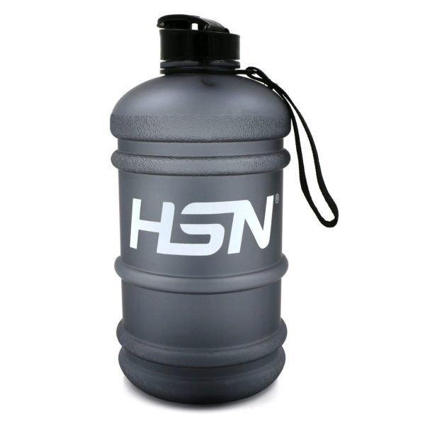 HSN-2.2L-SPORT-GALLON-WITH-HANDLE-HSNSTORE_ME