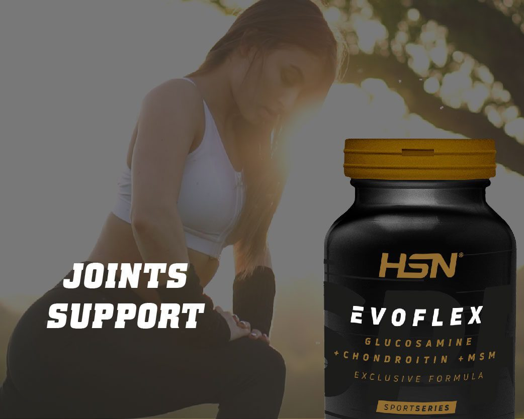 EVO-FLEX-SUPPORTS-JOINTS-HSNSTORE_ME